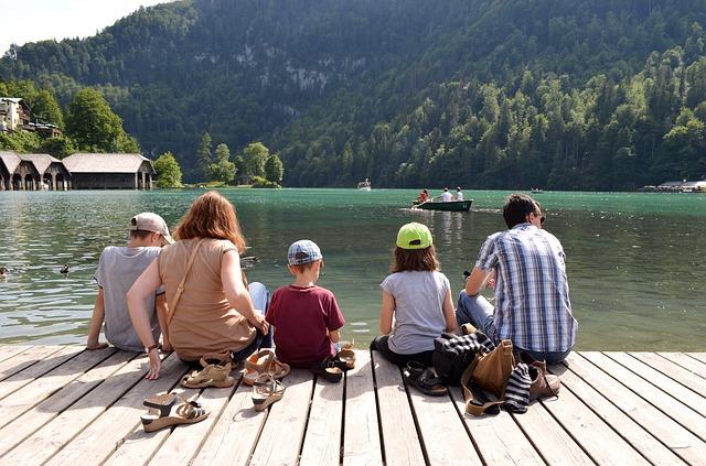 Comment faire des économies sur vos prochaines vacances d'été?